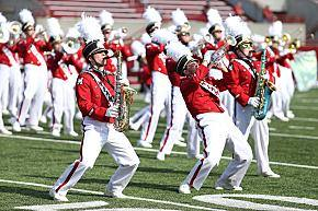 Miami Marching Band