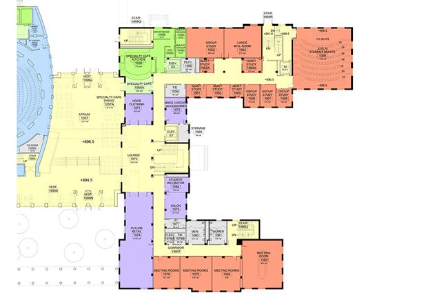 Luxury Decor With Hardwood Tile Material Of Flooring Design Ideas
