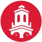 Presidents Club logo